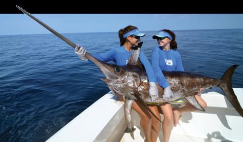 swordfishseminar 480x280 4th Annual Get Tight Sucka! Texas Swordfish Seminar Announced